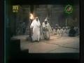 Wasiyat (Will) Imam Ali (a.s) - Urdu sub English