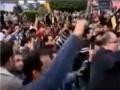 Dont Kill Me - Sami Yusuf on Egypt Revolution - English