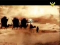 Nasheed for Imam Hussain (A.S.) - Arabic