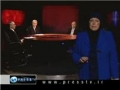 Bahrain: Is it under foreign occupation? - discussion - 27Mar2011 - English