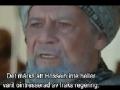 Mokhtarnameh - Avsnitt 06 - Kufas invånare - Farsi sub Swedish