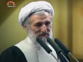 Tehran Friday Prayers 25Mar2011 - حجت السلام صدیقی - Urdu