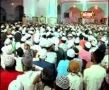 Allah Ho Allah Ho Naat Owais Qadri
