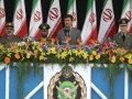 President Ahmadinejad warns of US Divisive Plots - 18Apr2011 - English