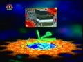 Ummat-e-Waahida - One Ummah - Episode 04 of 15 - Urdu