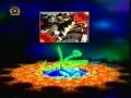 Ummat-e-Waahida - One Ummah - Episode 05 of 15 - Urdu