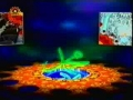 Ummat-e-Waahida - One Ummah - Episode 07 of 15 - Urdu