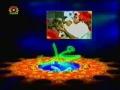 Ummat-e-Waahida - One Ummah - Episode 08 of 15 - Urdu