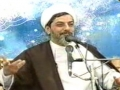 H.I. Rafi Adaab wo Moasherat - Customs and socialize  - Farsi
