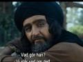 Mokhtarnameh - Avsnitt 11 - Panacé - Farsi sub Swedish