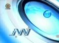 IRIB - News Summary - 28 May 2011 - Farsi