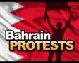 Bahrain: Role of Pakistani political/religious parties [URDU CLIP]