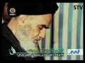 2Million in Marqad - News Summary - TRIBUTE TO A GREAT LEADER - 3 June 2011 - Farsi