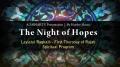 The Night of hopes - First Thursday Night of Rajab (Laylatul Raghaib) - English