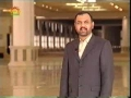 Ummat-e-Waahida - ONE Ummah - Episode 13 of 15 - Urdu