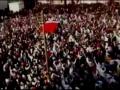 Massive Protests in Sittra, Bahrain - 17Jun2011 - All Languages