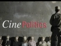 Cine Politics - Movies politics analysis - PressTv - English