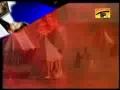 safdar 2008  Noha - Zainab Paraishan ast - Urdu