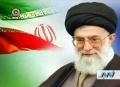 Leader names head of Arbitration council - IRIB News July 25-2011 - Farsi