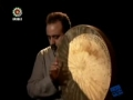 Duff داف  - beautiful melody with hand skills - Farsi