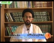 [Youth 1] نوجوان کا ماہ رمضان H.I. Sadiq Raza Taqvi - Urdu