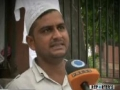 [Reporters File] Ramadan special - 04 Aug 2011 - English