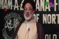Lecture 15 Ramadan 2011 - H.I. Askari - Zikr - Urdu