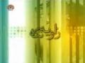 عالمی یوم قدس کے مظاہرے  - Political Analysis - Urdu