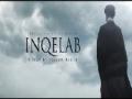 INQELAB - The Uprsing of Truth - Urdu Film