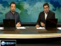 Pakistan behind Talibans policies - PressTV Global News - English