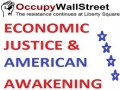 AMERICAN AWAKENING - Beginning of the End of American Hegemony - Discussion - English