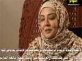رحلة مع الفارسية - الحلقة 8 Learning Farsi - Arabic