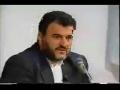 Miracle Of Quranic Knowledge - Sayyid M Husayn Tabatabi - Farsi