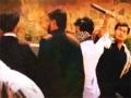 Inqelab - The Uprising of Truth - Trailer - Urdu Film