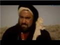 مسلسل الدعوة الاخيرة - الحلقة 12 - Arabic