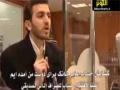 رحلة مع الفارسية - الحلقة 18 Learning Farsi - Arabic