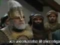 Mokhtarnameh - Avsnitt 38 - Den röda drömmen - Farsi sub Swedish