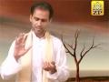 Jagah Jee Laganay Ki Dunia Nahin Hai - Ali Deep Rizvi - Munqabat - Urdu
