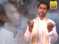 Hai Bazm Her Jaga Saji - Ali Deep Rizvi - Manqabat - Urdu