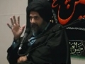 [05] Sincerity - Ingredients of Spiritual Success - H.I. Sayyed Abbas Ayleya - Muharram 1433 - English