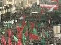 16 Million Rally in Karbala اعظم تجمع في العالم - All Languages