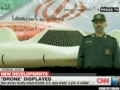 Iran to reverse engineer RQ-170 drone - English