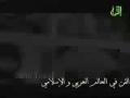 [Nasheed] Ya Muhammad - Br. Sami Yusuf - English