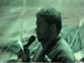 Karbala Yani - کربلا یعنی - Haj Mahmood Karimi - Farsi
