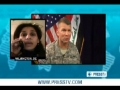 US, Israel greatest security threat - English