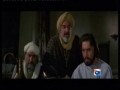 Movie - The Message - URDU - 3 of 5