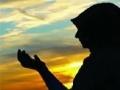 [Audio Book] - Aurat Gohare Hasti - by Ayatullah Khamenei - Part 7 - Urdu