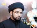 [10] Kalmat e Sajjadia (a.s) - Maulana Zaigham-ur-Rizvi - Urdu
