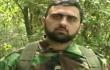 Hizbullah Great Martyrs... Hallmark of Victory: Mohammad Srour - Arabic sub English