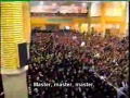 Imam Khomenei and Youth - Persian sub English